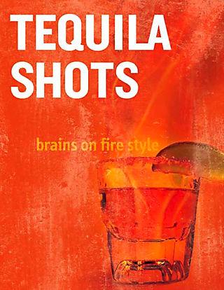TequilaShots_Short