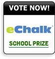 Echalk-vote-1