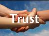 Trust_images010